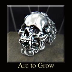Arc to Grow(アークトゥグロウ)