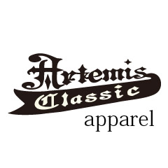 AltemisClassic アパレル