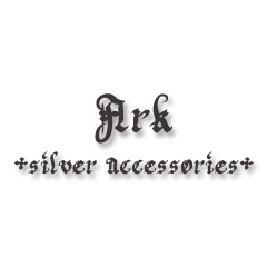 Ark siver accessories