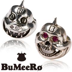 BuMeeRo(ブミーロ)