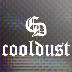 COOL DUST(クールダスト)