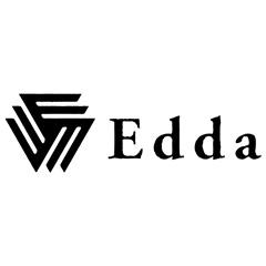 Edda(エッダ)