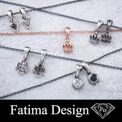 Fatima Design(ファティマデザイン)