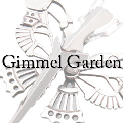 GimmelGarden(ギメルガーデン)