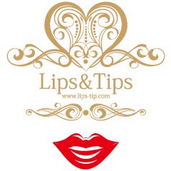 LIPS & TIPS(リップス&ティップス)