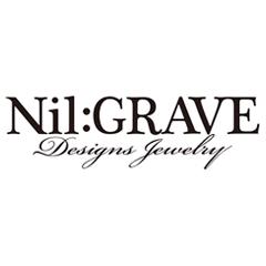 Nil:GRAVE(ニルグレイブ)