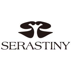 SERASTINY (セラスティニー)