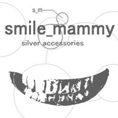 smile_mammy(スマイルマミー)