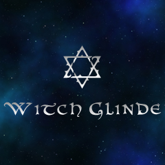 witch glinde